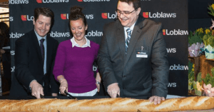 loblaws card