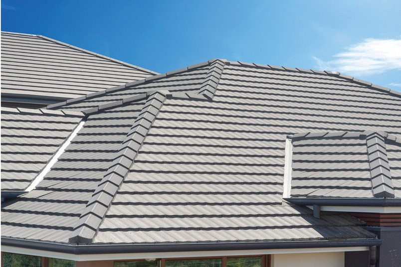 Claim 3 705 Or 400 Per 30 Tiles Monier Roofing Tiles