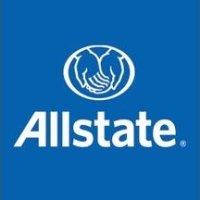 $2.6M Allstate Car Insurance Class Action Settlement (Montana Only)