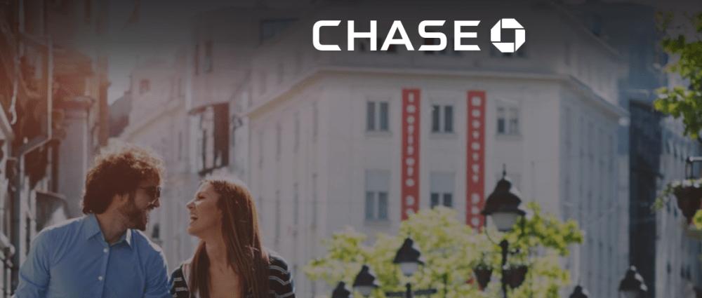 www.chase.com/verifycard