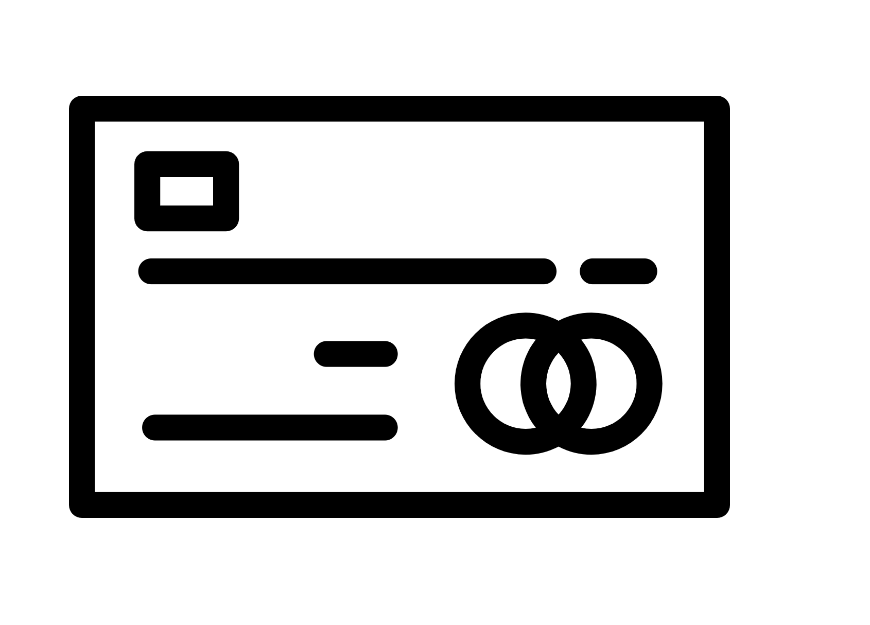 MyPremierCreditCard.com