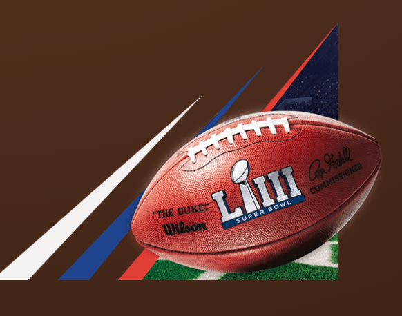 mwcandysweeps.com – Enter to Win Super Bowl LIII Tickets