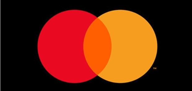 LL Bean Mastercard Payment