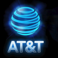 att.com/payoffnext - Pay AT&T Next Every Year Installment