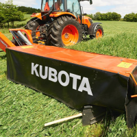 kubotacreditusa.com - Kubota Credit Payment and Requirements