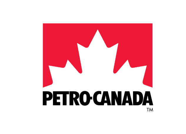 petro-canada.ca/hero survey – Take 200 Petro Points Customer Survey