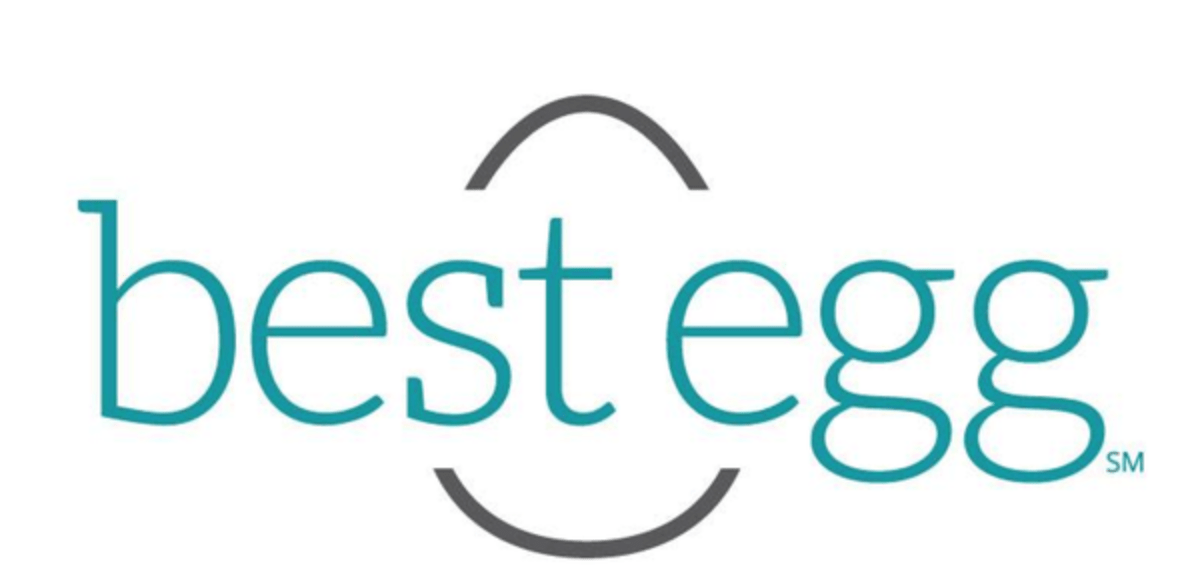 bestegg.com/quick review