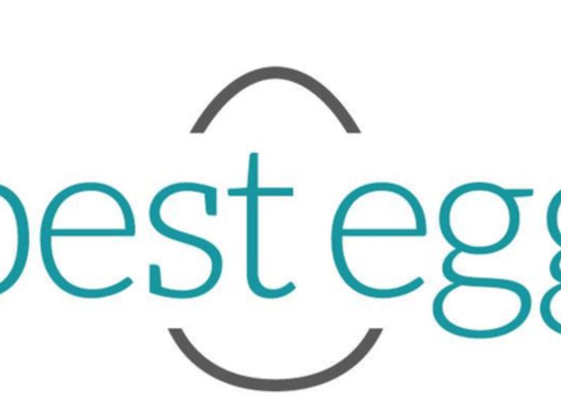 bestegg.com/quick review – My BestEgg Quick Offer Code
