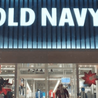 oldnavy.com/activate - Old Navy Credit Card Customer Service