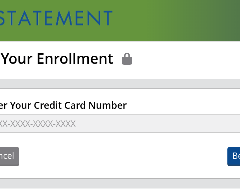 mycardstatement.com secure – MyCardStatement Credit Card Statement