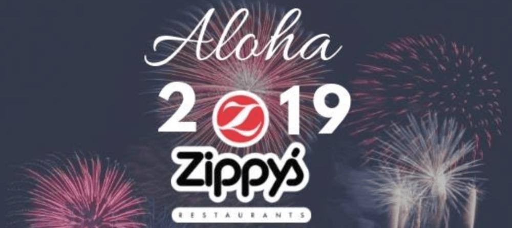 www.zippyssettlement.com