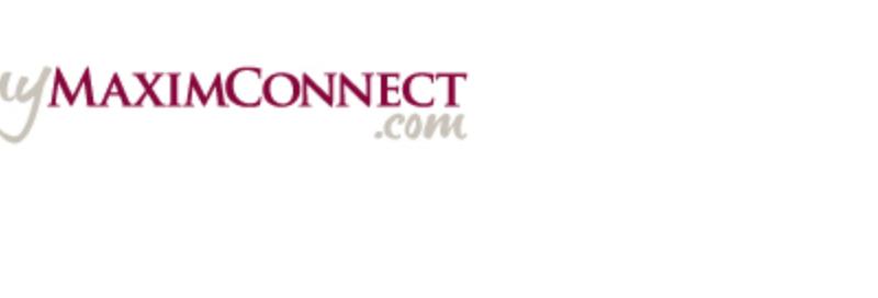 mymaximconnect.com login – Visit MyMaximConnect iPay Online