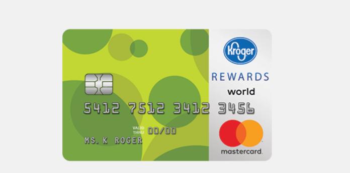 krogermastercard.com