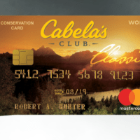cabelasclubvisa.com login - Cabela's Club Visa Payment