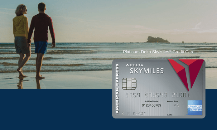American Express Com Delta >> Www Americanexpress Com Upgradedeltaplatinum Up Delta