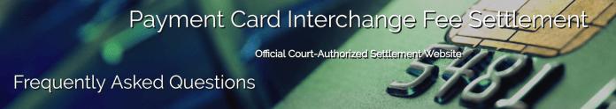 paymentcardsettlement claim
