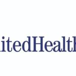 UnitedHealthcare.COBSurvey.com