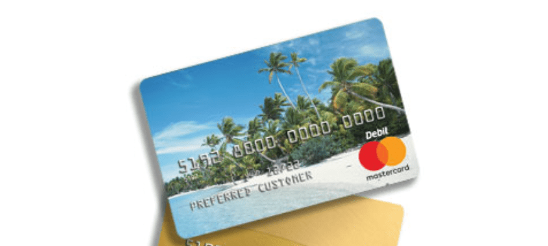 www amscotcard com – Amscot Card My Account