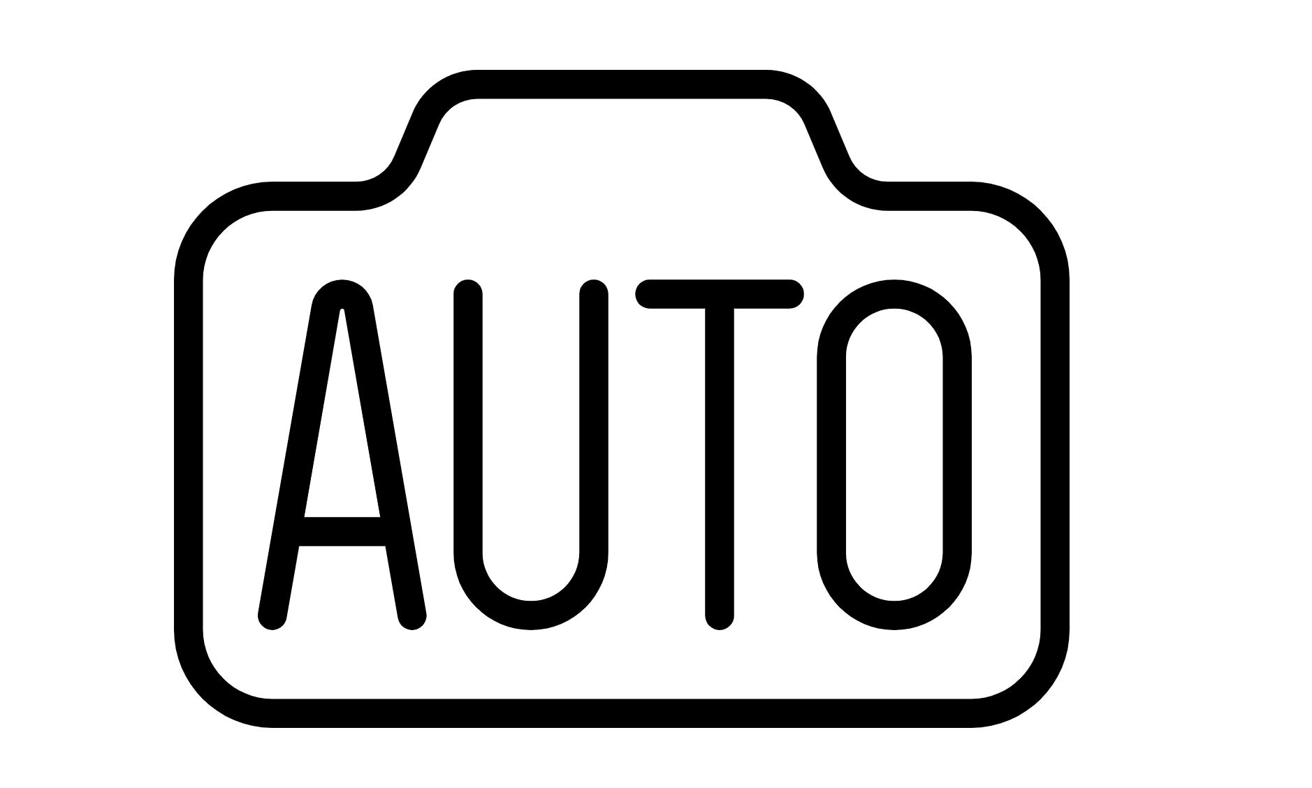 Auto Parts Antitrust Litigation (File Claim For Cash