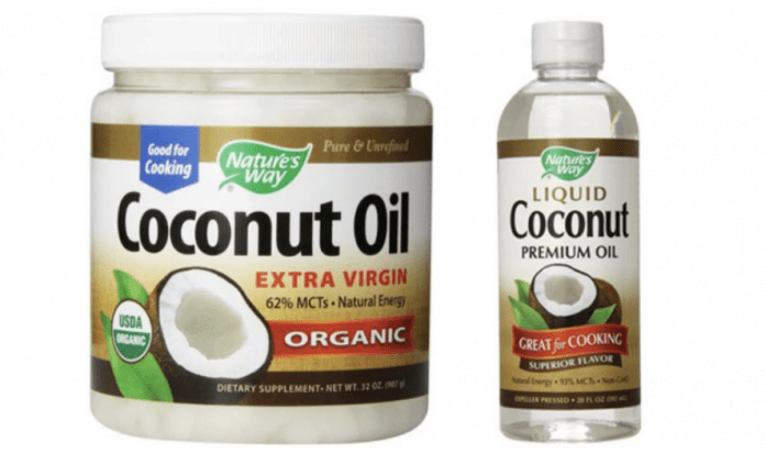 www.natureswaycoconutoilsettlement.com