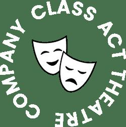 Class Act Theatre Company
