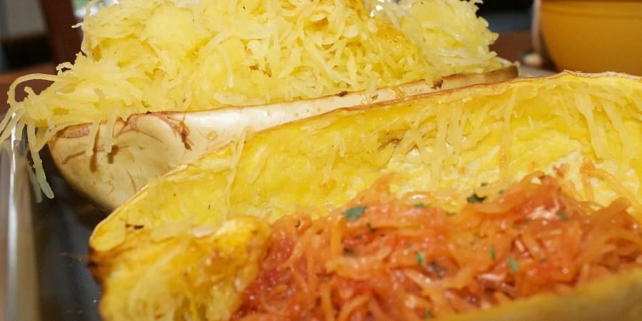 spaghetti-squash-sauce-recipe