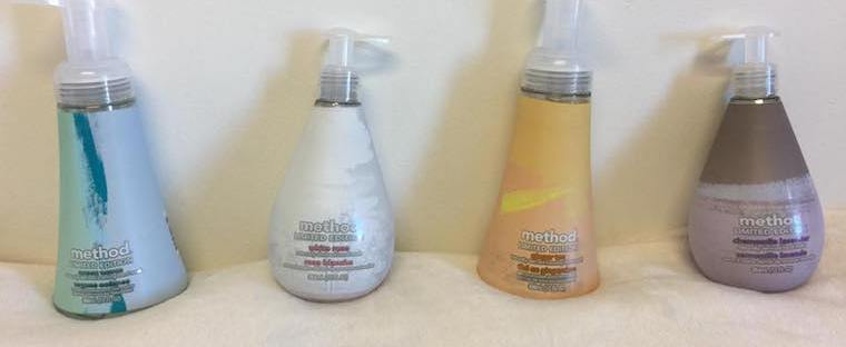 method-limited-edition-summer-hand-soap