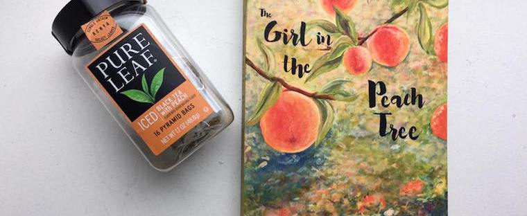 the-girl-in-the-peach-tree-book-review