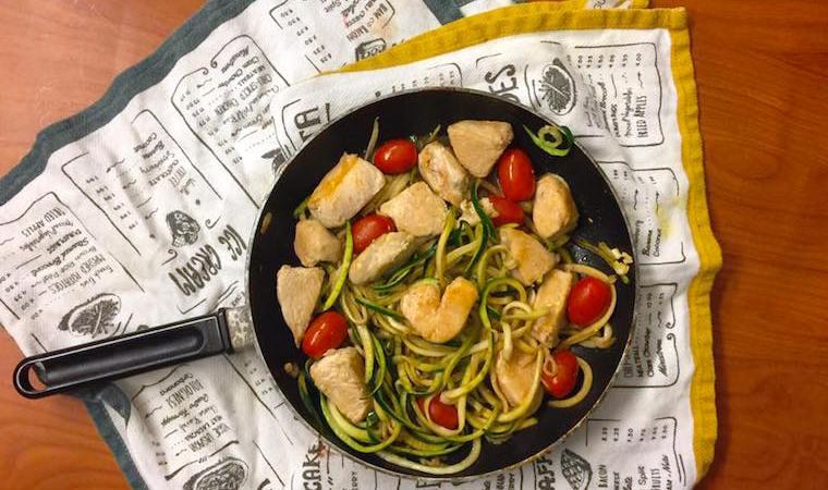 zoodle-bruschetta-chicken-pasta
