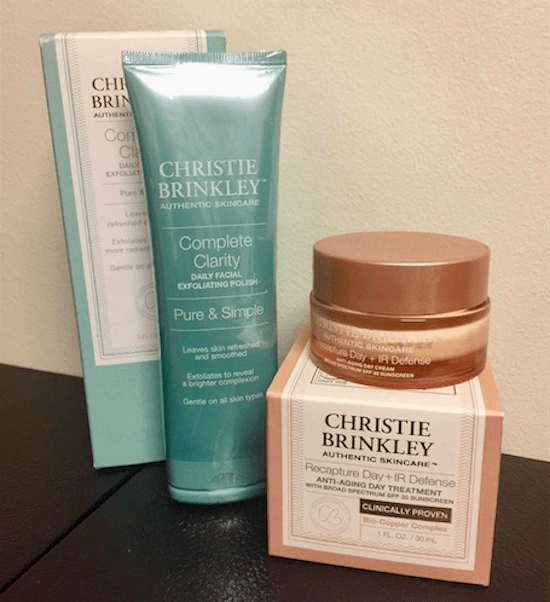 christie-brinkley-vegan-spf-skincare