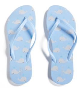 college-essentials-shower-flip-flops