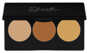 sleek-makeup-corrector-concealer-palette
