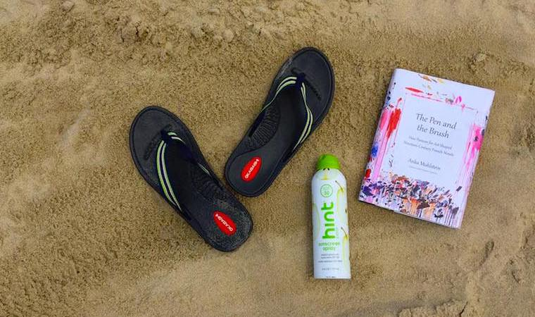 beach-essentials-okabashi-hint-sunscreen
