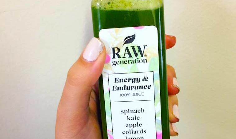 raw-generation-juice-cleanse-diet