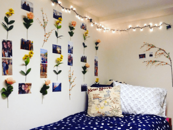 college-dorm-decor-essentials-inspiration