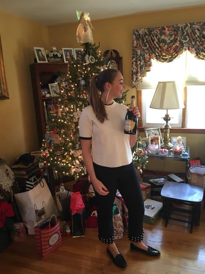 korbel-champagne-winter-wonderland-cocktail-model