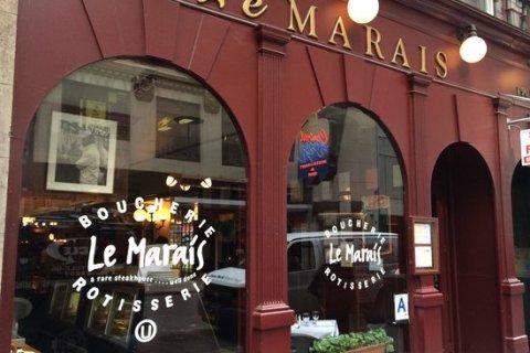 le-marais-steakhouse