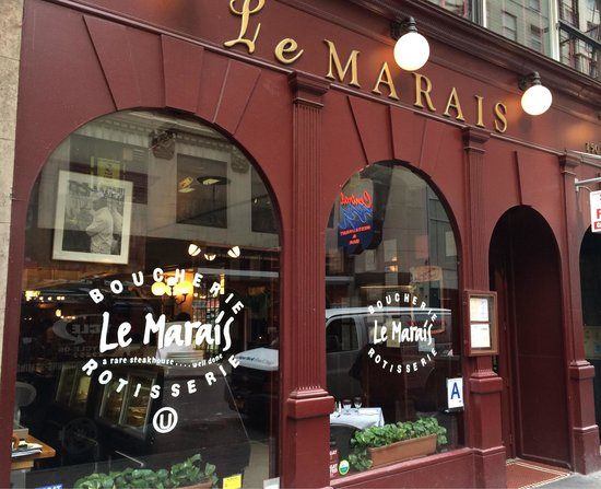 le-marais-steakhouse