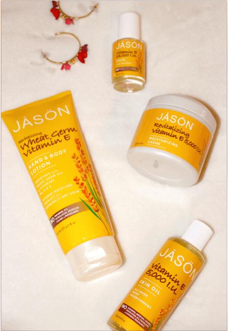 Jason-vitamin-e-skincare-routine