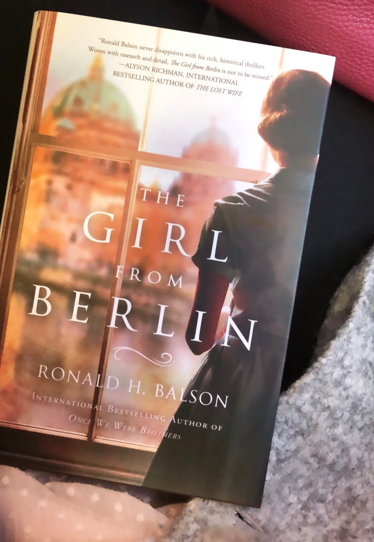 the-girl-from-berlin-book-review