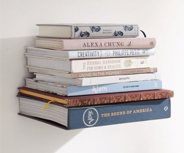 invisible-bookshelf-bookworm