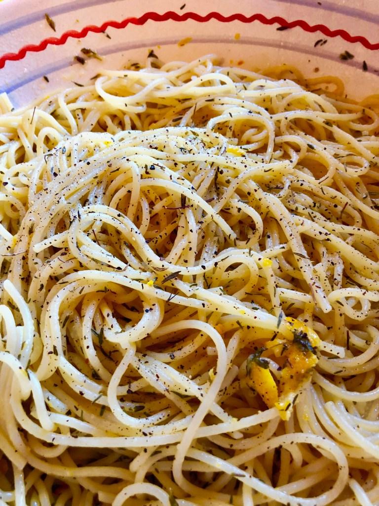 pasta-alla-limoniera