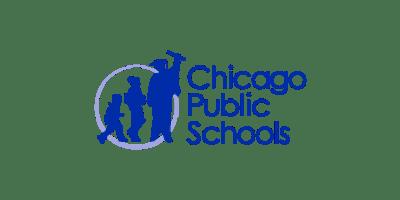 Chicago Public Schools (CPS)