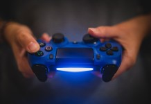 Gaming affects on students