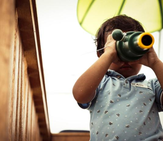 Can you measure curiosity creativity