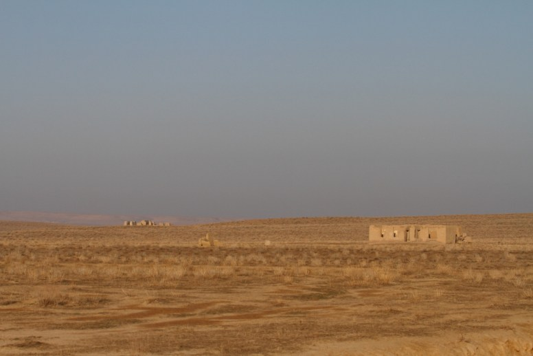 Uzbekistan, Ouzbékistan