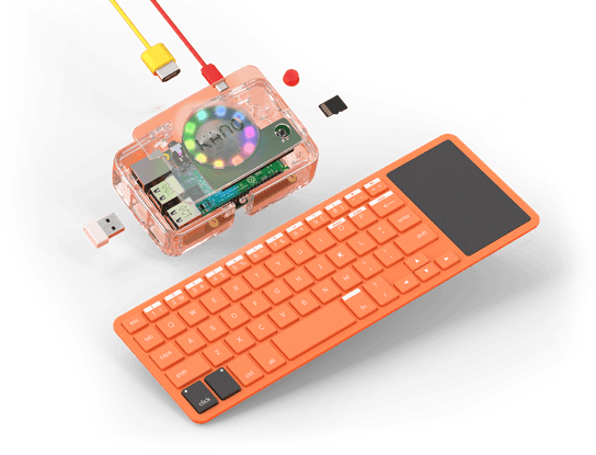 Classform Kano computer-kit-shop-2