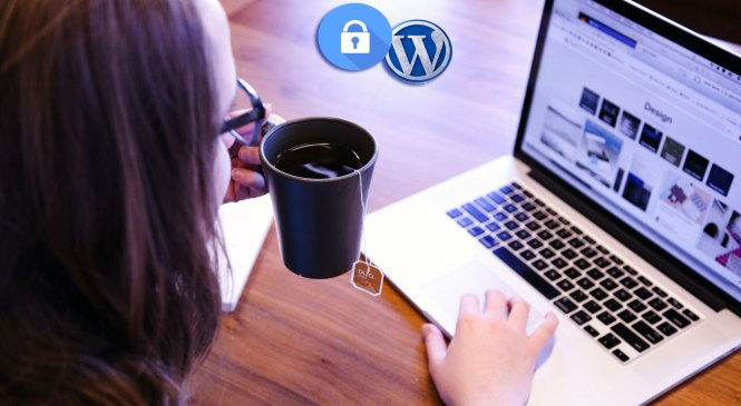 The Easiest Way to Install SSL Certificate on a WordPress Website