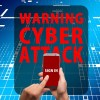 3 Best Antivirus for Android Mobile Devices in 2018