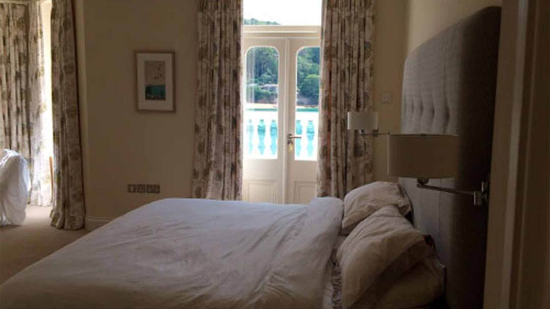 devon builder salcombe court 10
